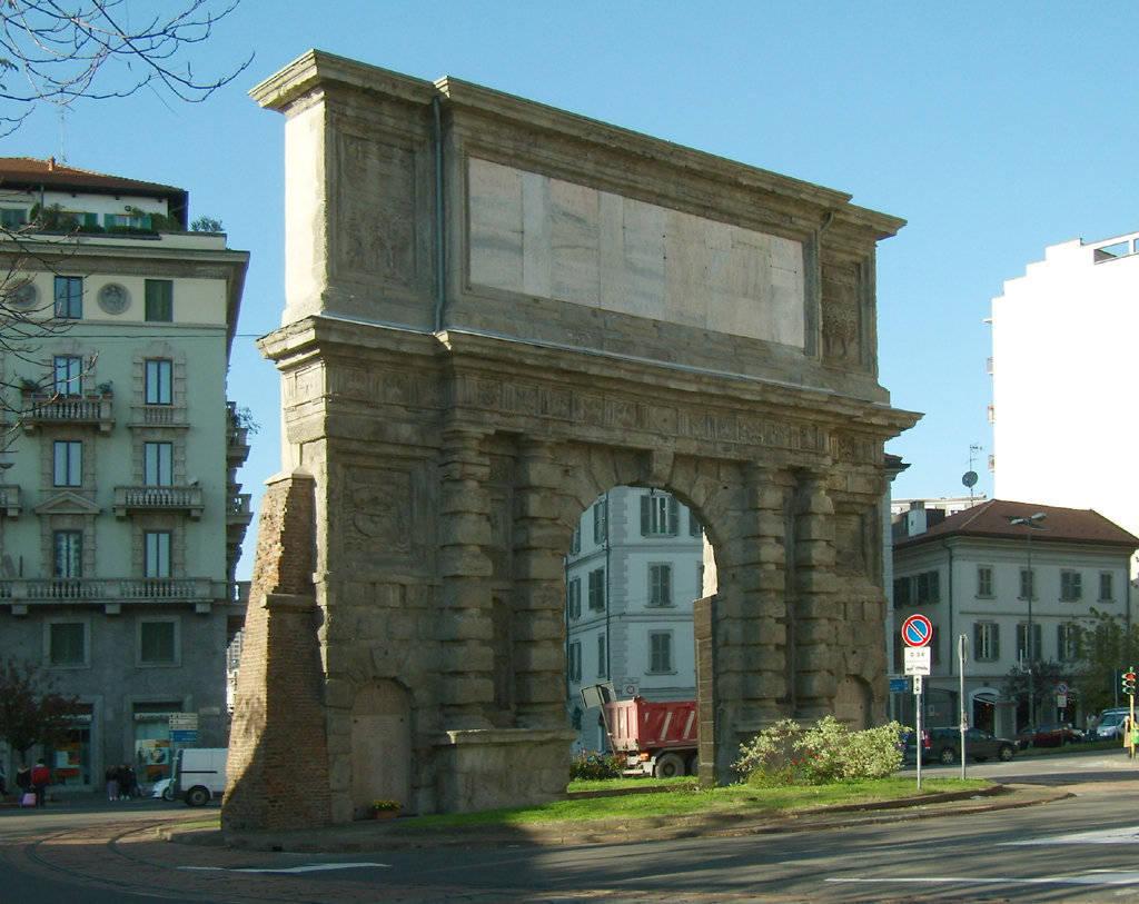 Appartamento-in-vendita-a-Milano-Porta-Romana-viale-Montenero-11