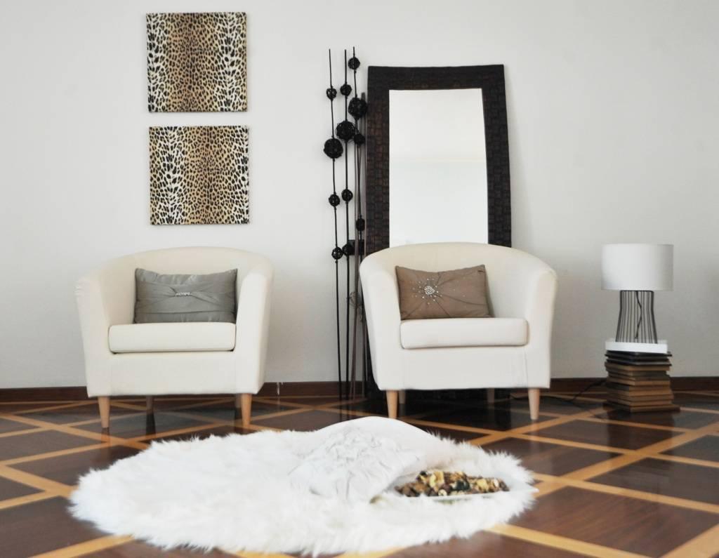 Appartamento-in-vendita-a-Milano-Porta-Romana-viale-Montenero-12