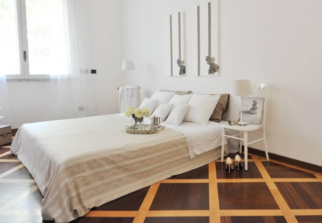 Appartamento-in-vendita-a-Milano-Porta-Romana-viale-Montenero-13
