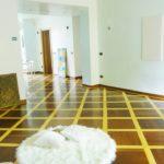 Climatizzazione - Appartamento in vendita a Milano Porta Romana viale Montenero - Milano - 3