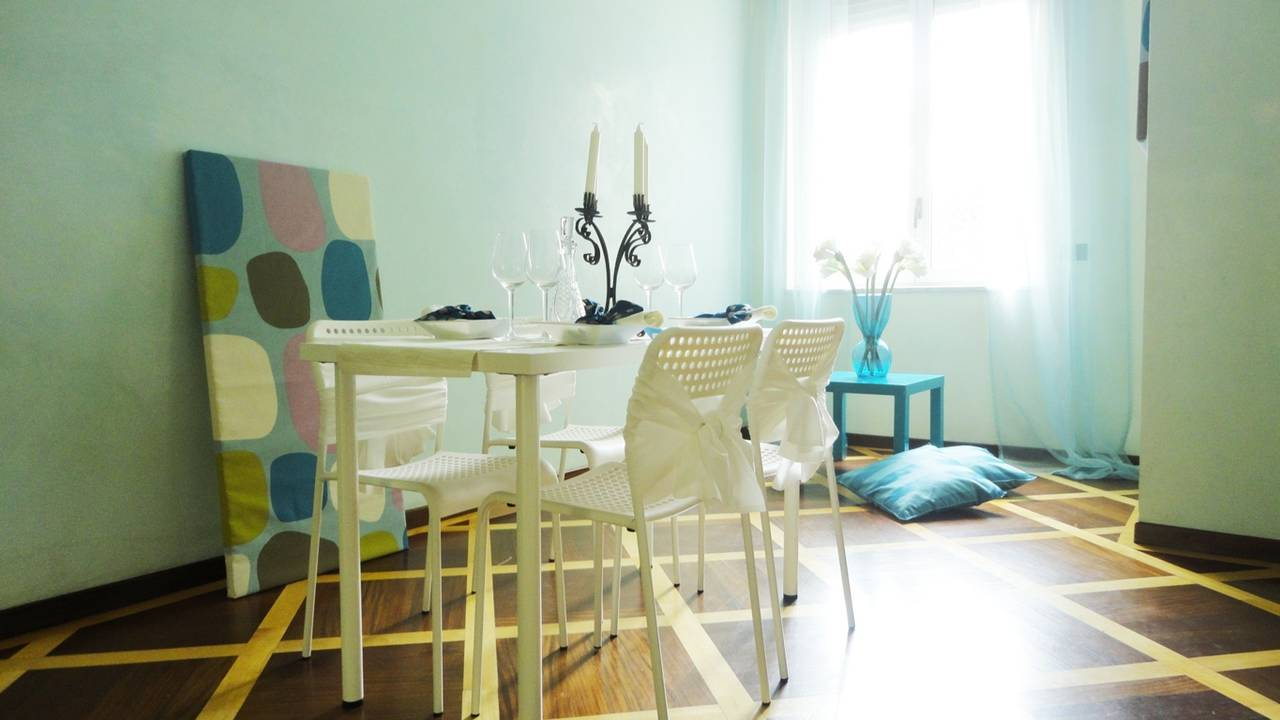 Appartamento-in-vendita-a-Milano-Porta-Romana-viale-Montenero-16