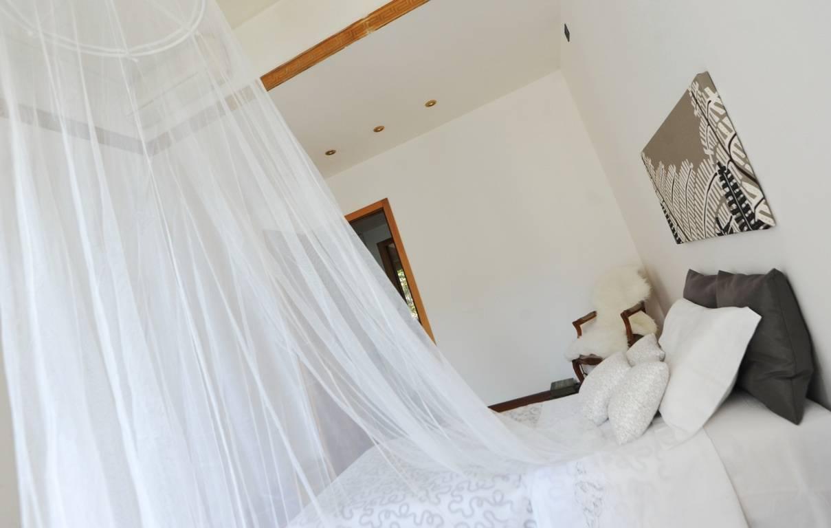 Appartamento-in-vendita-a-Milano-Porta-Romana-viale-Montenero-17