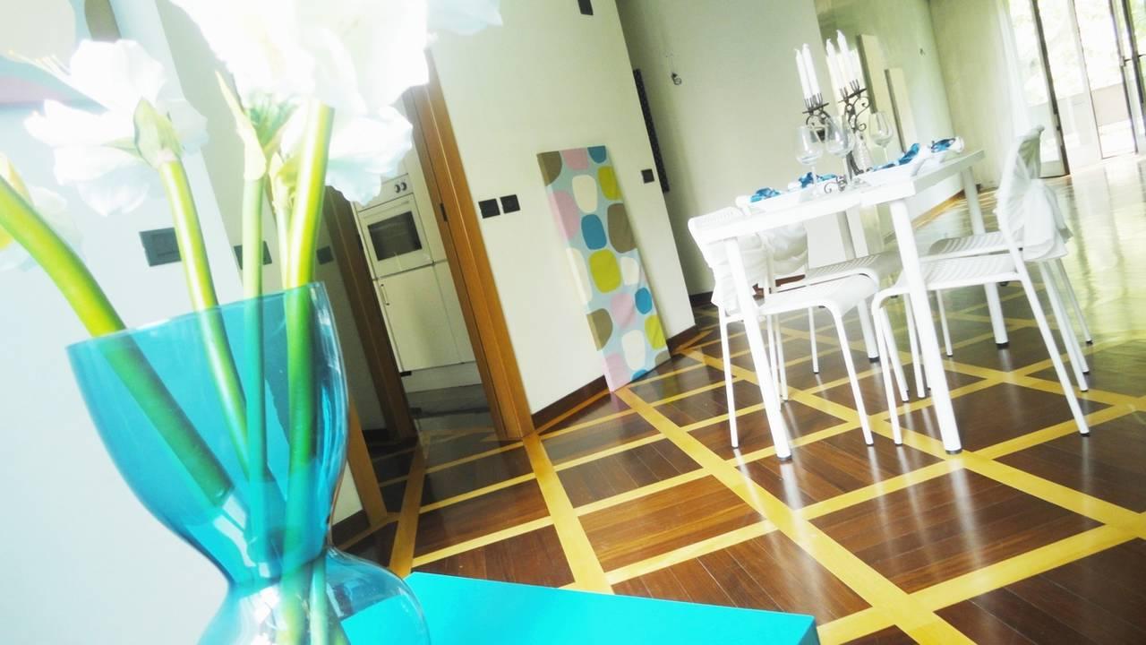 Appartamento-in-vendita-a-Milano-Porta-Romana-viale-Montenero-18