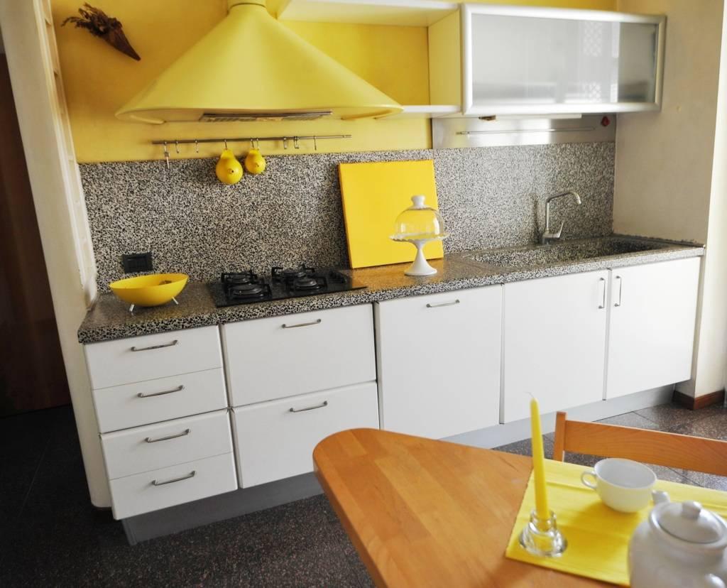 Appartamento-in-vendita-a-Milano-Porta-Romana-viale-Montenero-19