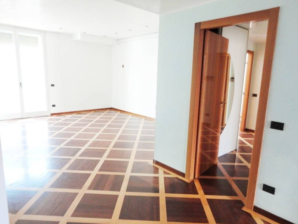 Appartamento-in-vendita-a-Milano-Porta-Romana-viale-Montenero-22