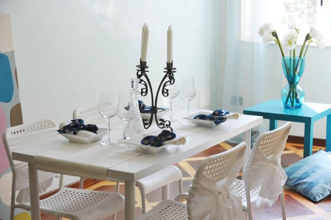 Appartamento-in-vendita-a-Milano-Porta-Romana-viale-Montenero-23
