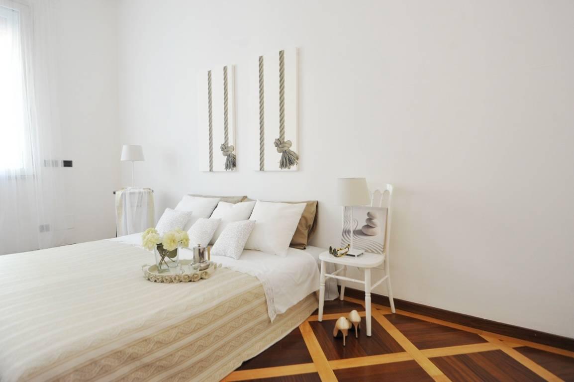 Appartamento-in-vendita-a-Milano-Porta-Romana-viale-Montenero-24