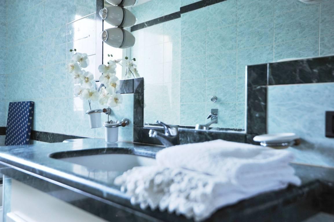 Appartamento-in-vendita-a-Milano-Porta-Romana-viale-Montenero-25
