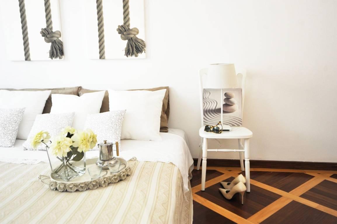 Appartamento-in-vendita-a-Milano-Porta-Romana-viale-Montenero-26