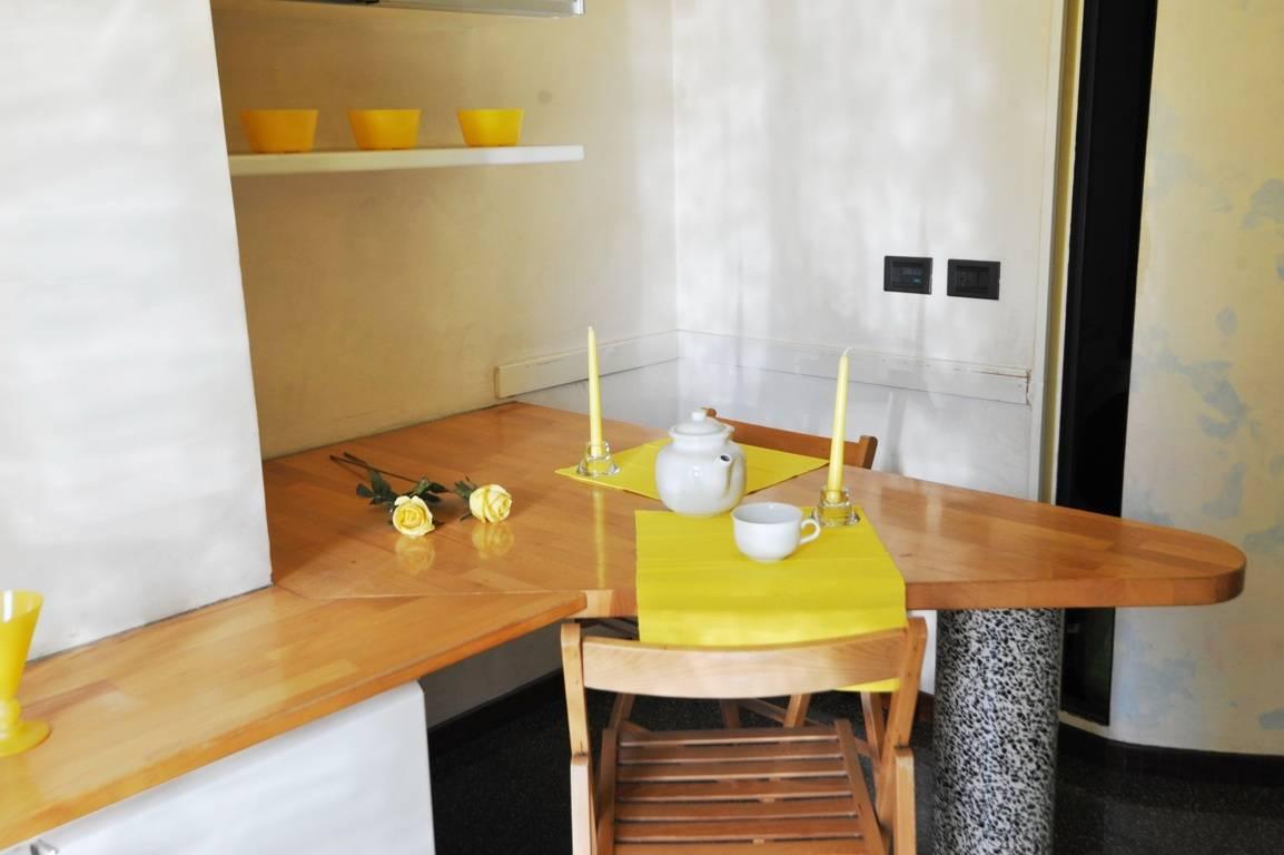 Appartamento-in-vendita-a-Milano-Porta-Romana-viale-Montenero-28