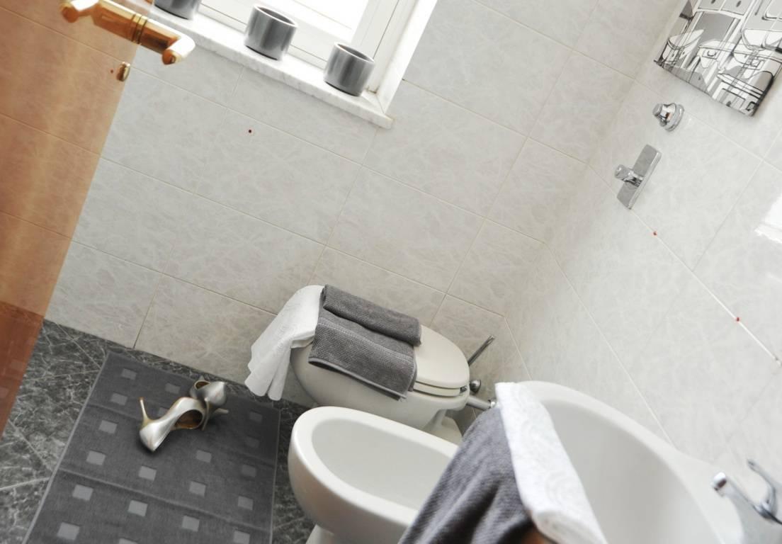 Appartamento-in-vendita-a-Milano-Porta-Romana-viale-Montenero-29
