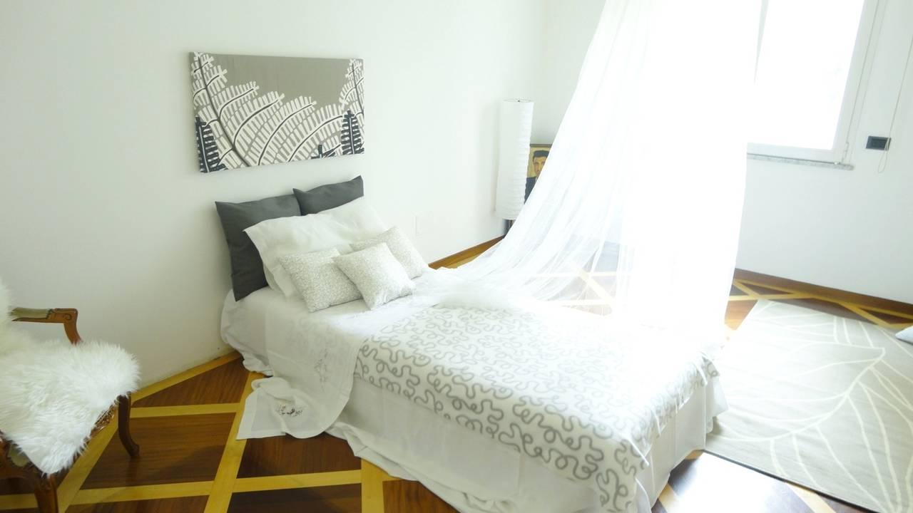 Appartamento-in-vendita-a-Milano-Porta-Romana-viale-Montenero-30