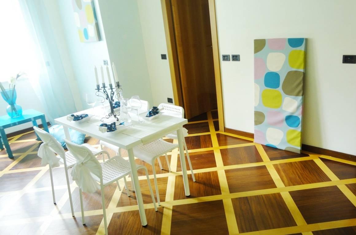 Appartamento-in-vendita-a-Milano-Porta-Romana-viale-Montenero-31