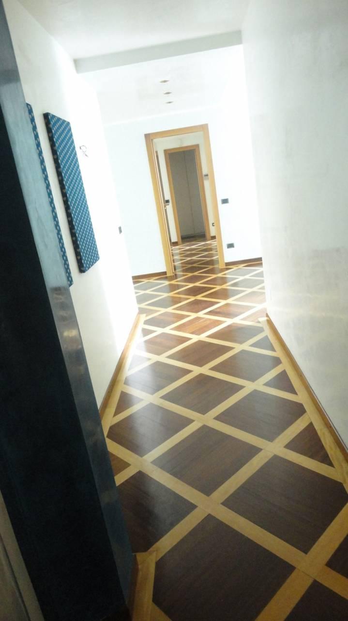 Appartamento-in-vendita-a-Milano-Porta-Romana-viale-Montenero-32