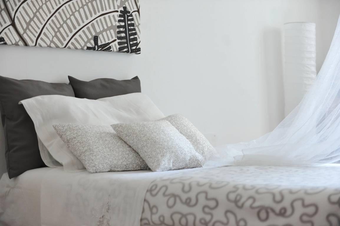 Appartamento-in-vendita-a-Milano-Porta-Romana-viale-Montenero-4