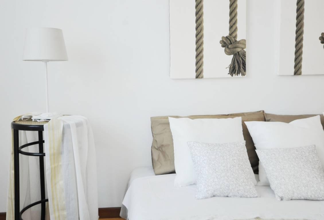 Appartamento-in-vendita-a-Milano-Porta-Romana-viale-Montenero-7