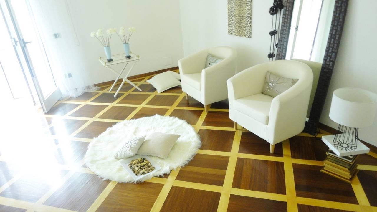 Appartamento-in-vendita-a-Milano-Porta-Romana-viale-Montenero-9