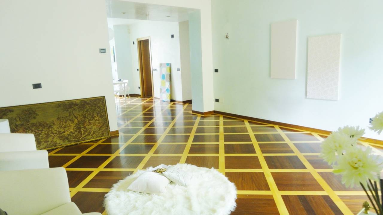 Appartamento-in-vendita-a-Milano-Porta-Romana-viale-Montenero