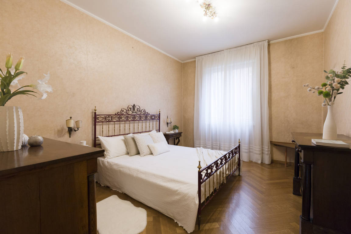 Appartamento-in-vendita-a-Milano-Risorgimento-V-Giornate-12