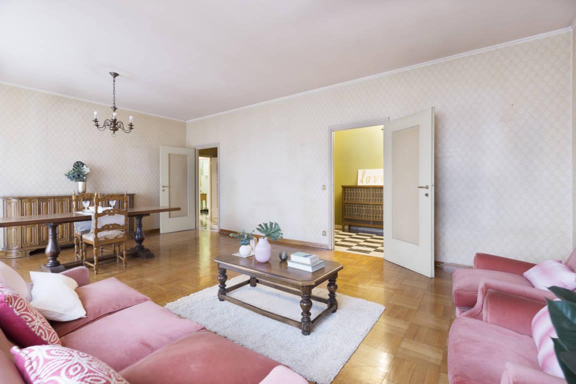 Appartamento-in-vendita-a-Milano-Risorgimento-V-Giornate-13