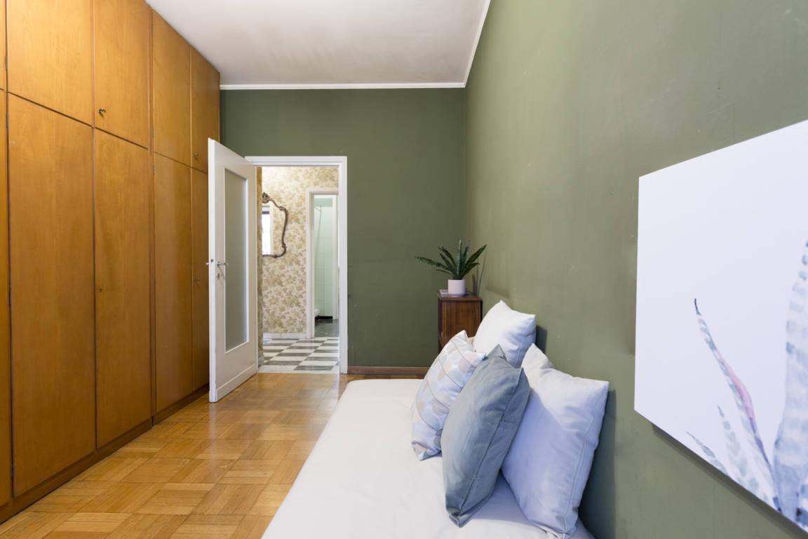 Appartamento-in-vendita-a-Milano-Risorgimento-V-Giornate-14
