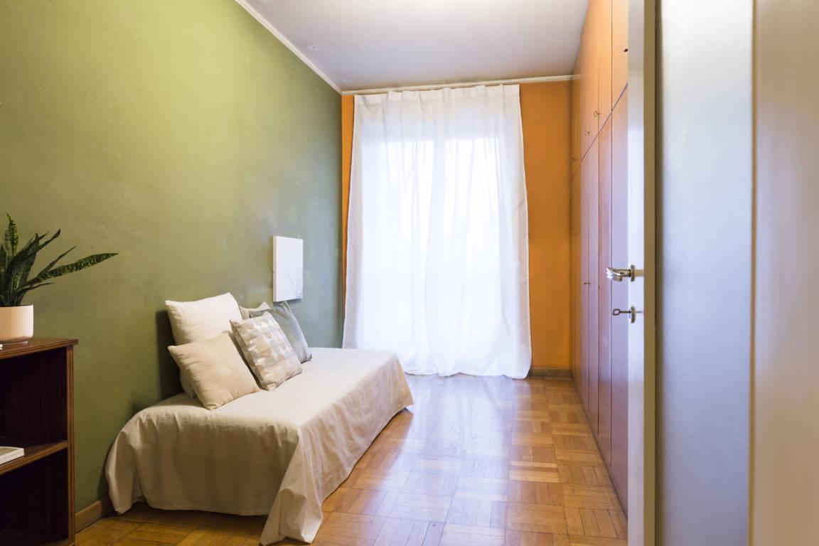 Appartamento-in-vendita-a-Milano-Risorgimento-V-Giornate-15