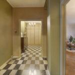 Appartamento in vendita a Milano Risorgimento V Giornate