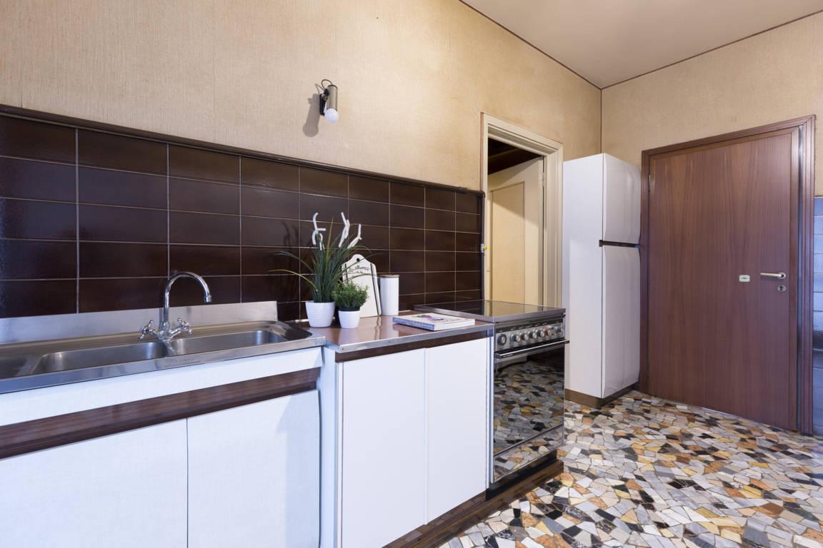 Appartamento-in-vendita-a-Milano-Risorgimento-V-Giornate-19