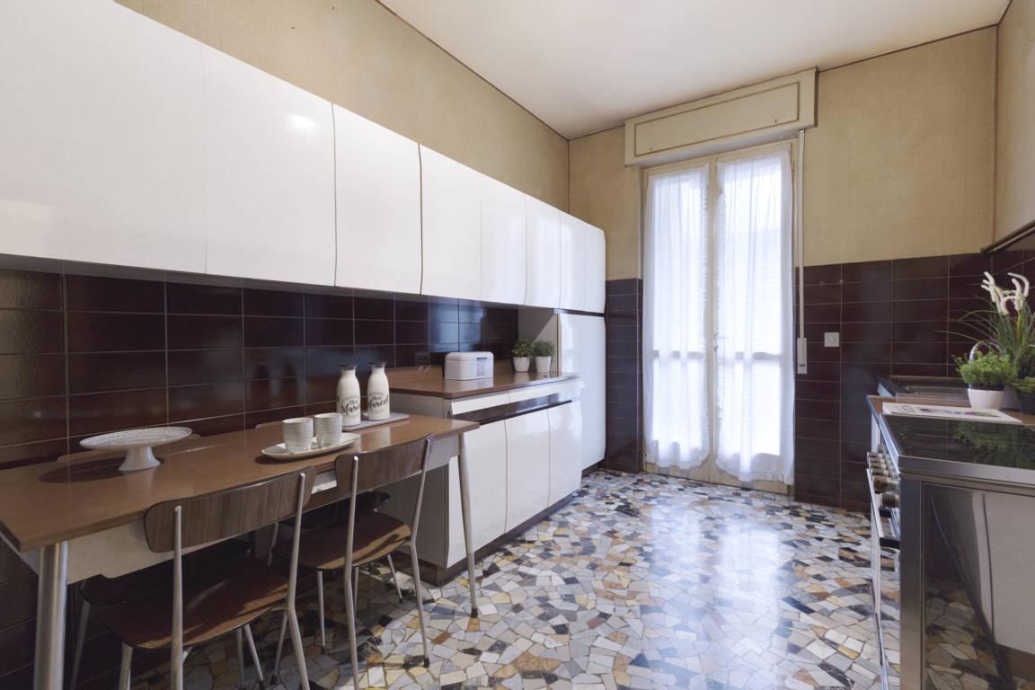 Appartamento-in-vendita-a-Milano-Risorgimento-V-Giornate-20