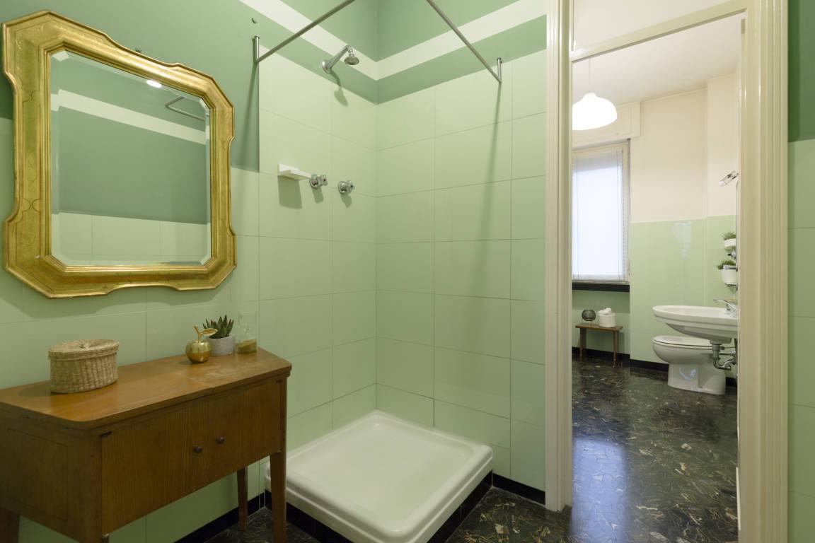 Appartamento-in-vendita-a-Milano-Risorgimento-V-Giornate-21