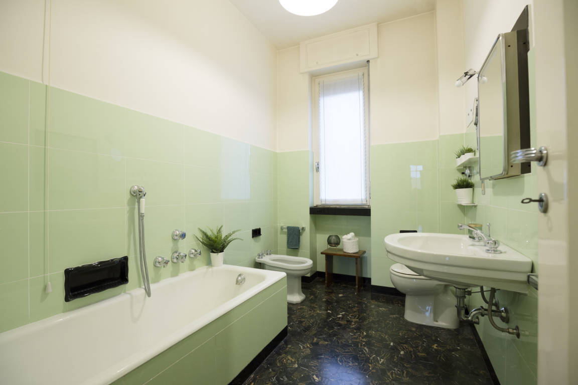 Appartamento-in-vendita-a-Milano-Risorgimento-V-Giornate-22