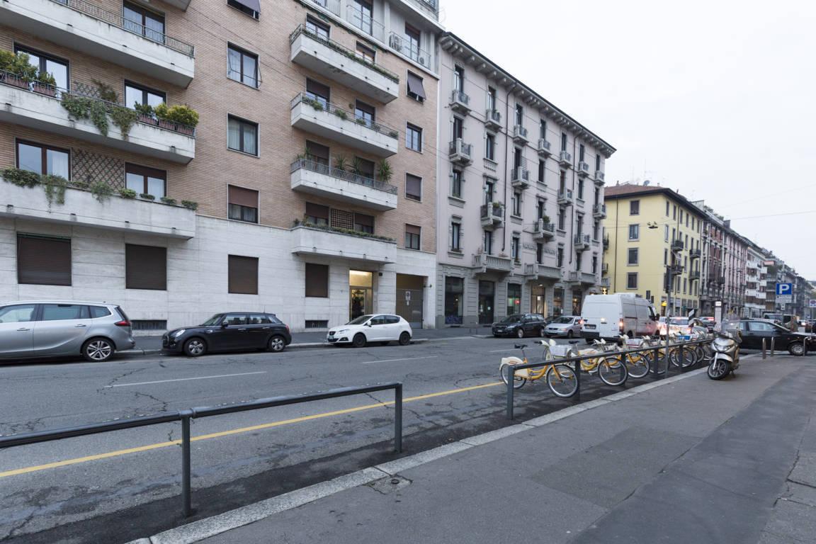 Appartamento-in-vendita-a-Milano-Risorgimento-V-Giornate-23