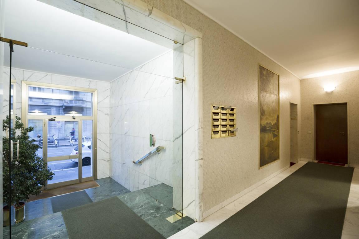 Appartamento-in-vendita-a-Milano-Risorgimento-V-Giornate-24