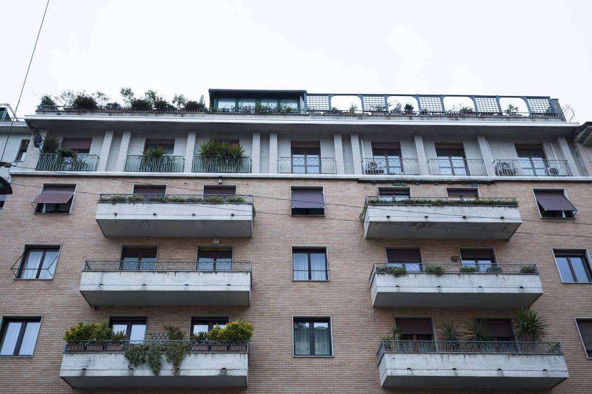 Appartamento-in-vendita-a-Milano-Risorgimento-V-Giornate-25