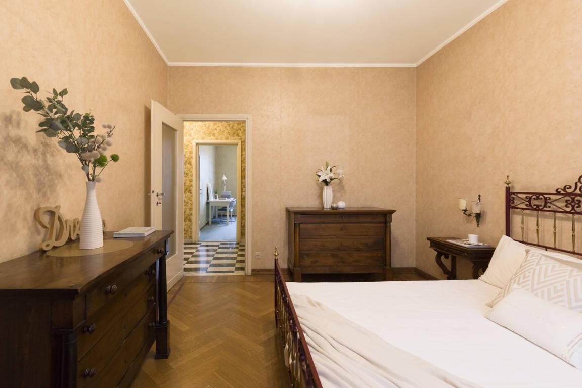 Appartamento-in-vendita-a-Milano-Risorgimento-V-Giornate-3