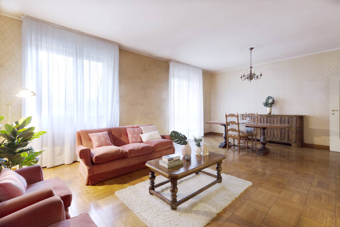 Appartamento-in-vendita-a-Milano-Risorgimento-V-Giornate-4
