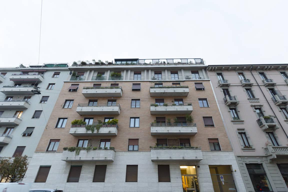 Appartamento-in-vendita-a-Milano-Risorgimento-V-Giornate-5