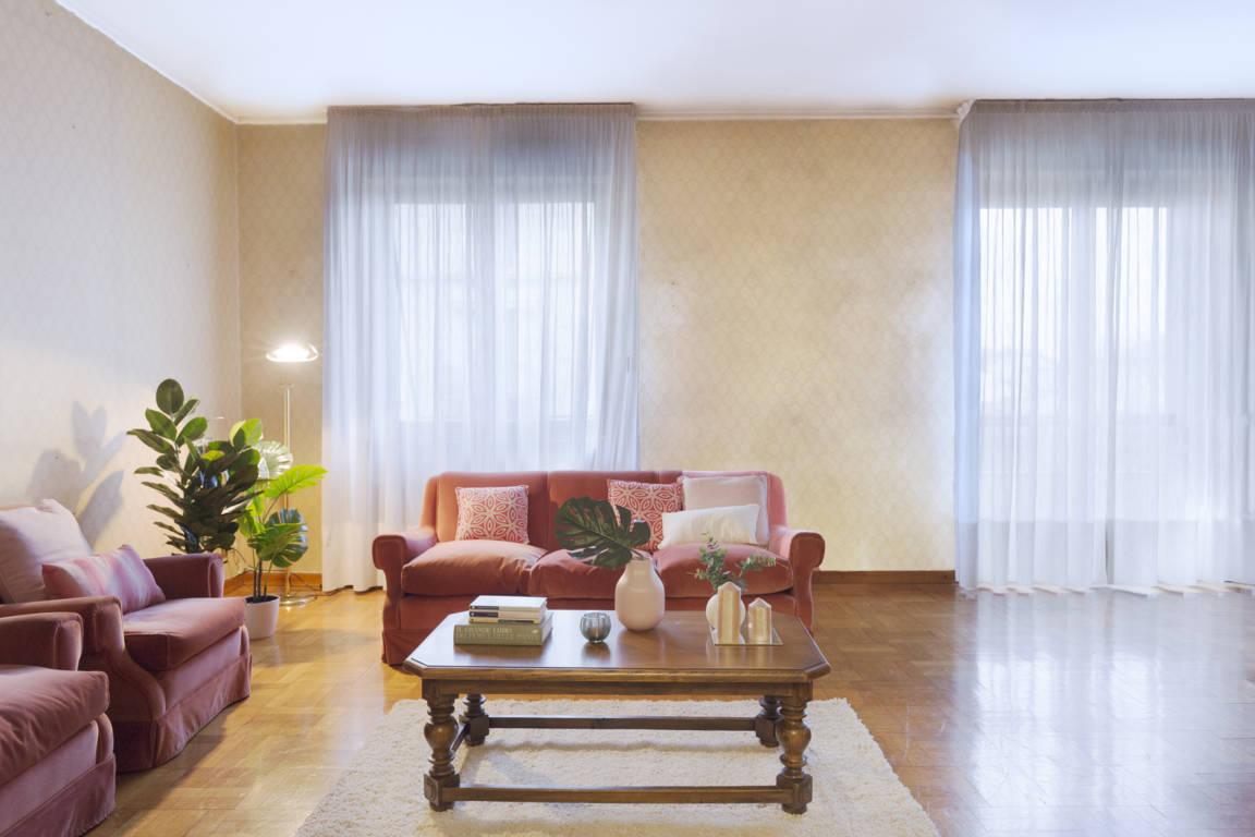 Appartamento-in-vendita-a-Milano-Risorgimento-V-Giornate-7