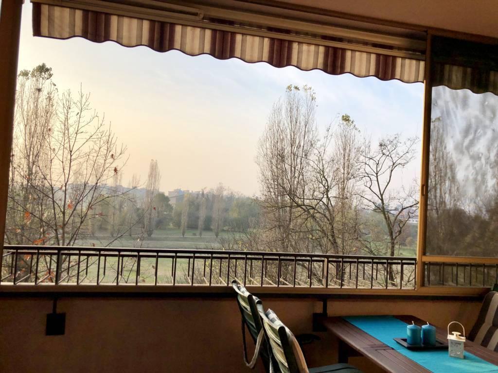 Appartamento-in-vendita-a-San-Giuliano-Milanese-1