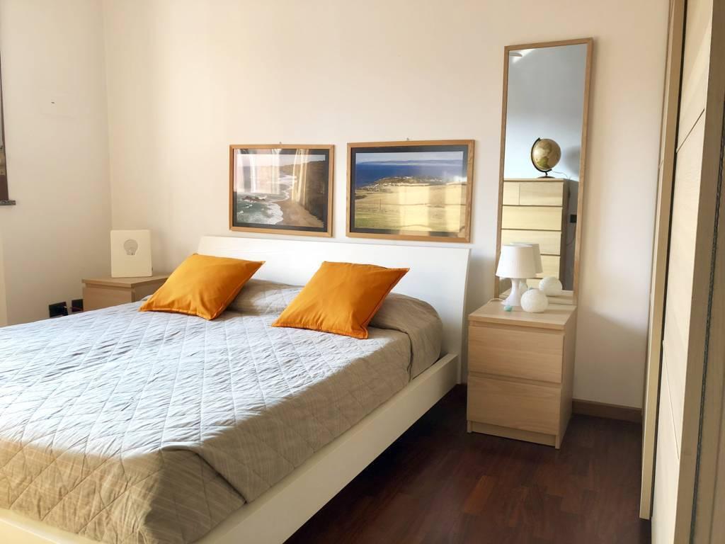 Appartamento-in-vendita-a-San-Giuliano-Milanese-10