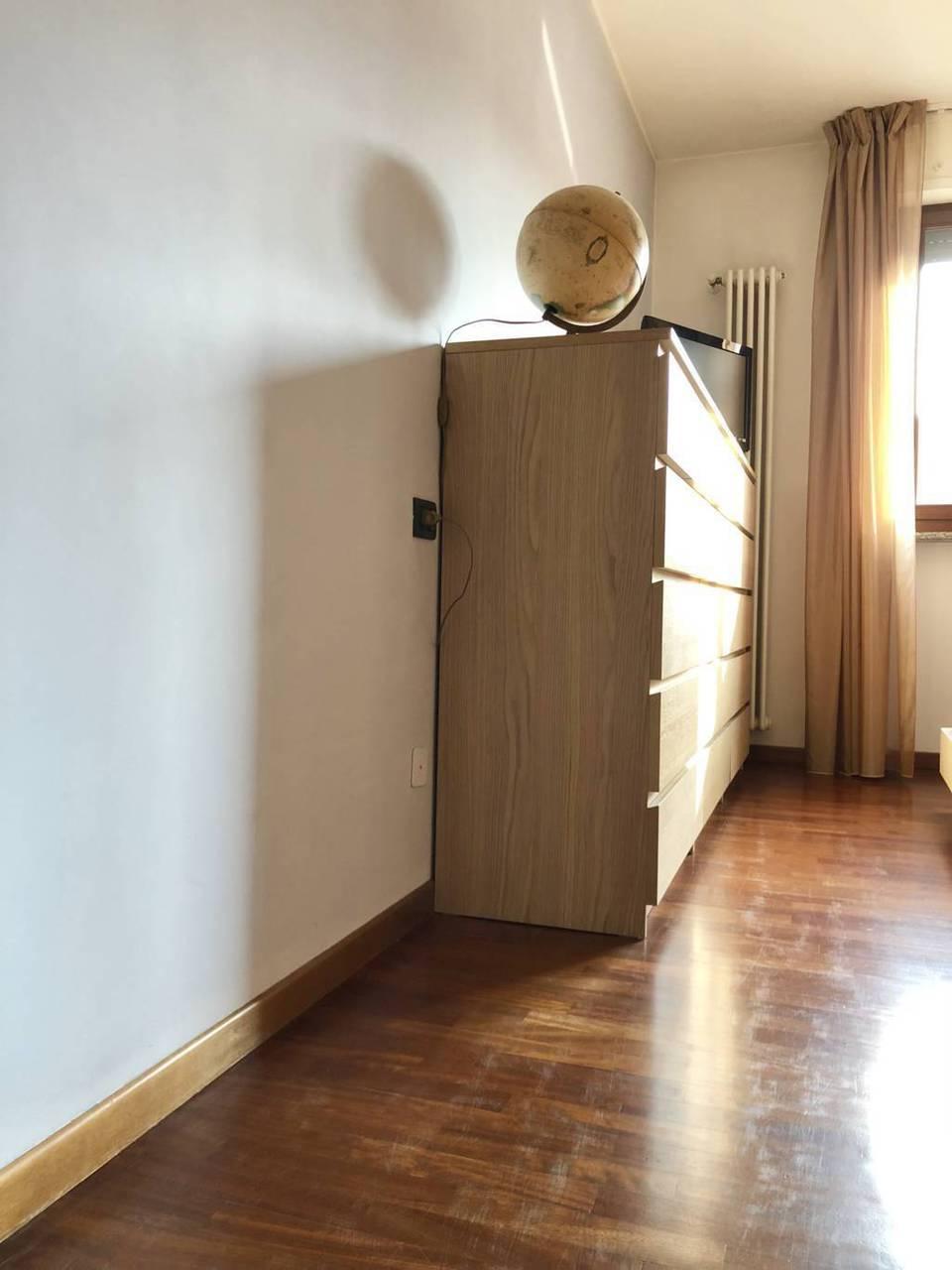 Appartamento-in-vendita-a-San-Giuliano-Milanese-11