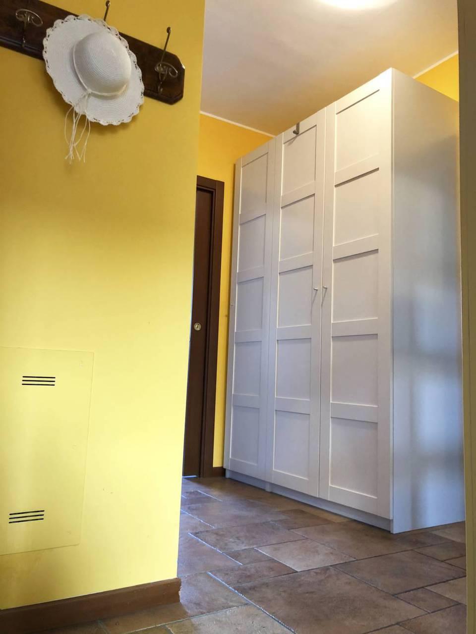 Appartamento-in-vendita-a-San-Giuliano-Milanese-12