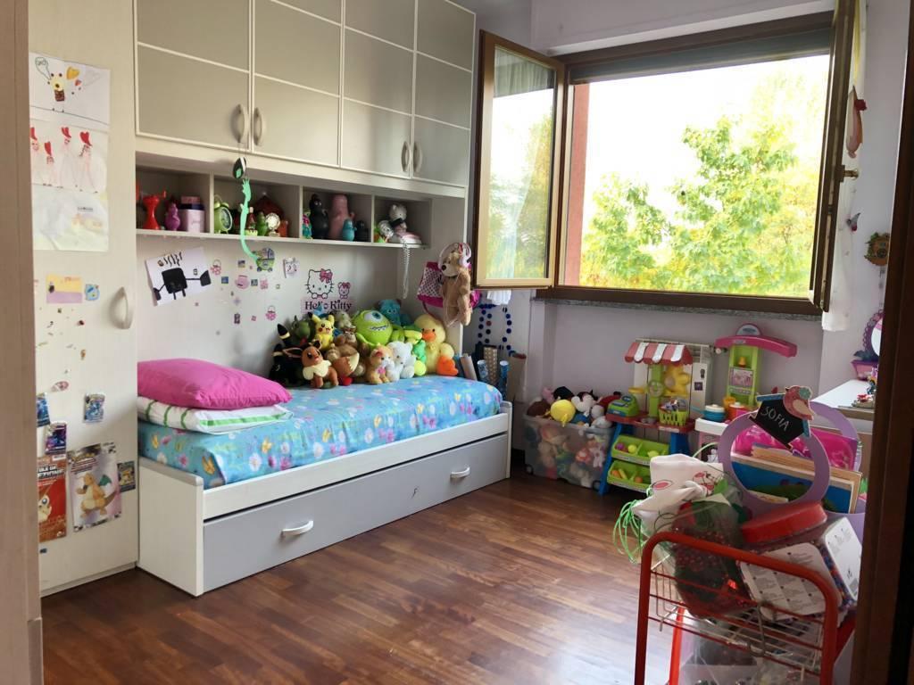 Appartamento-in-vendita-a-San-Giuliano-Milanese-13