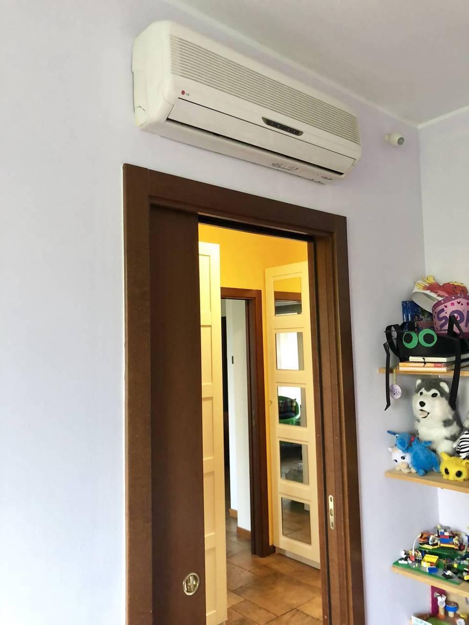 Appartamento-in-vendita-a-San-Giuliano-Milanese-14