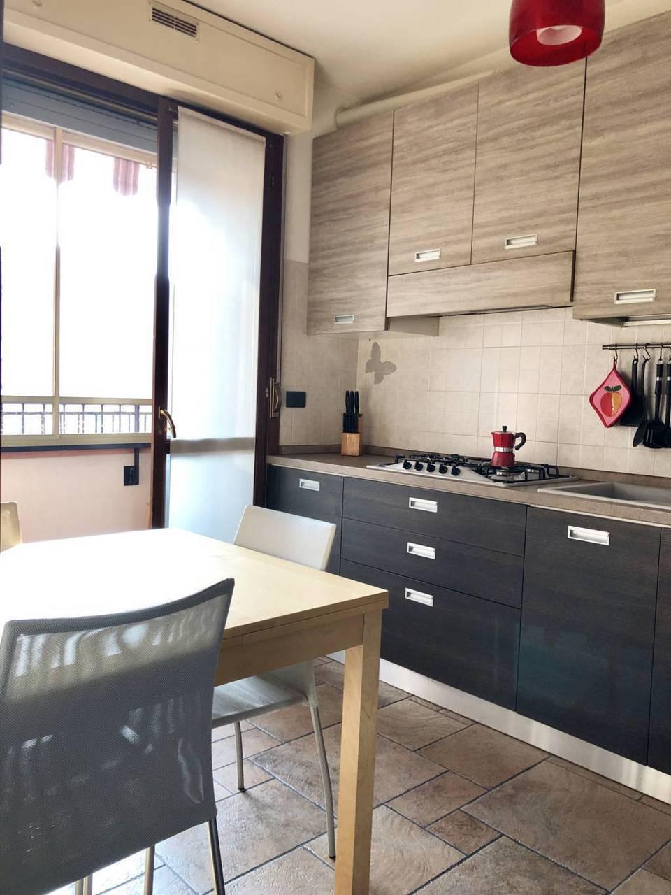 Appartamento-in-vendita-a-San-Giuliano-Milanese-17