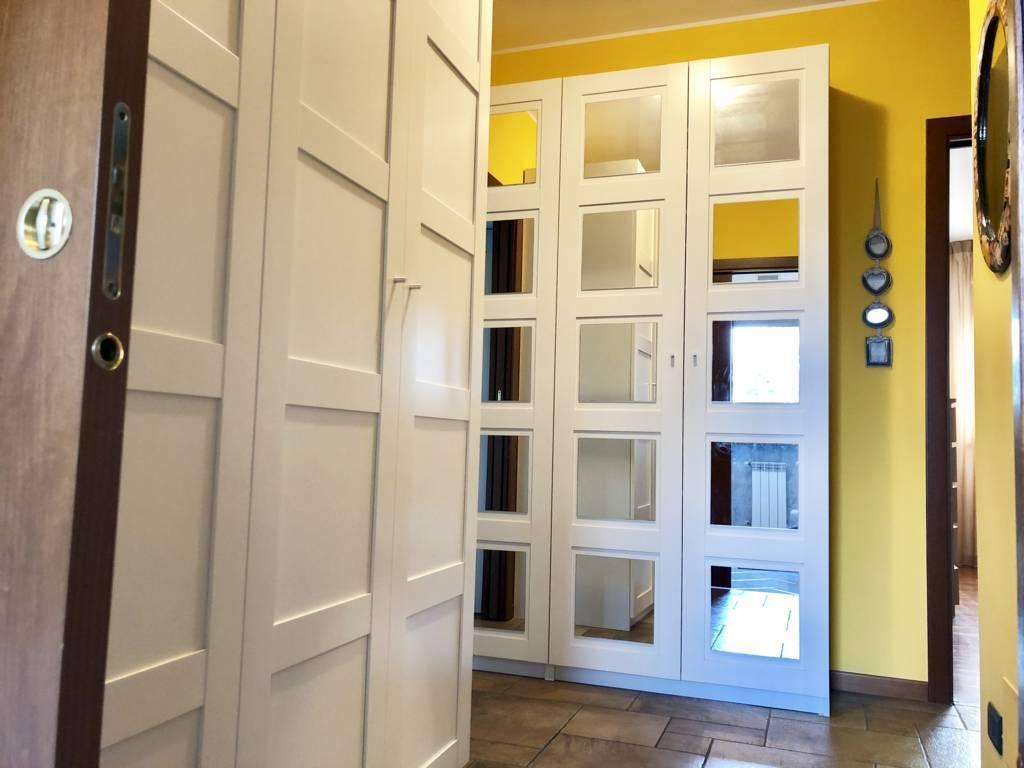 Appartamento-in-vendita-a-San-Giuliano-Milanese-18