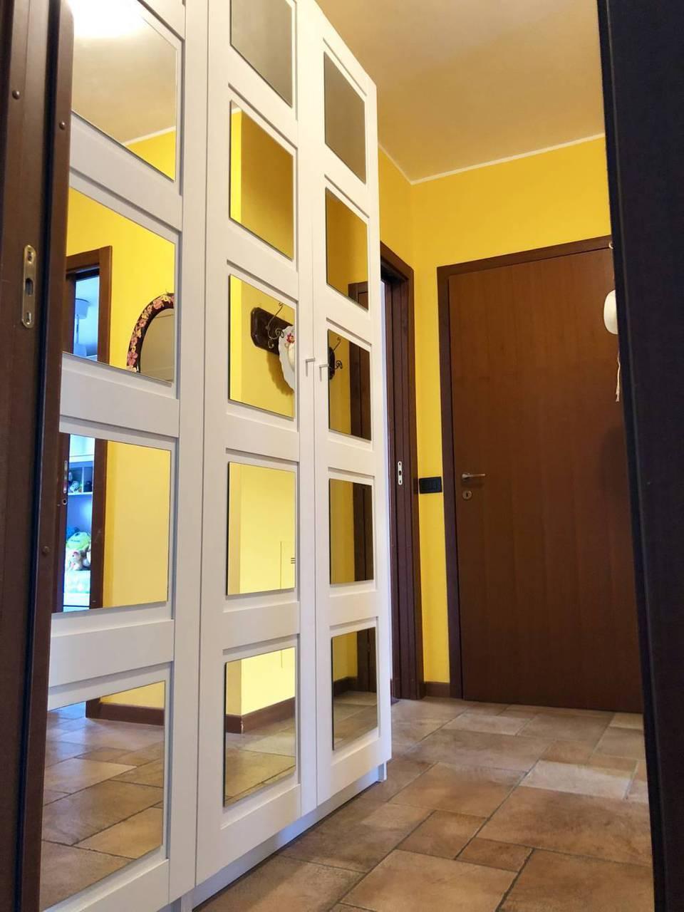 Appartamento-in-vendita-a-San-Giuliano-Milanese-19