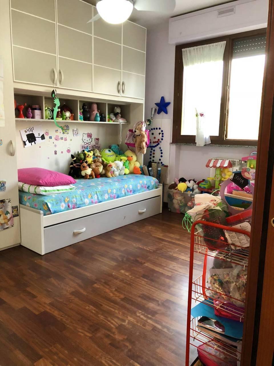 Appartamento-in-vendita-a-San-Giuliano-Milanese-20