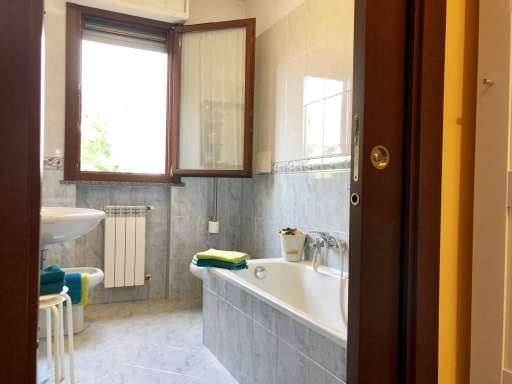 Appartamento-in-vendita-a-San-Giuliano-Milanese-21