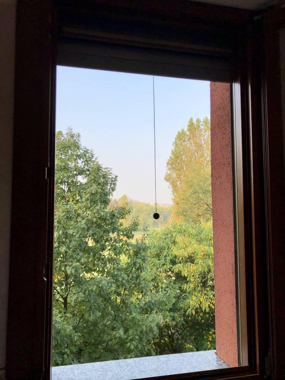 Appartamento-in-vendita-a-San-Giuliano-Milanese-22